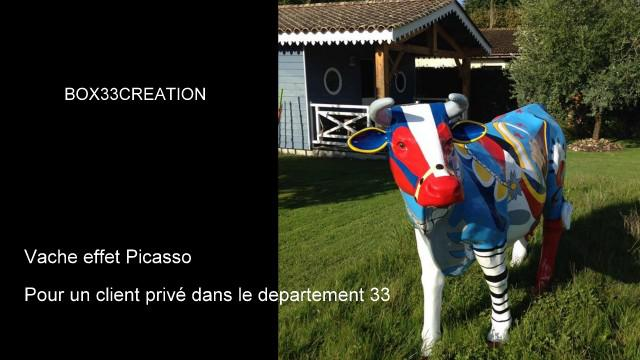 Box33creation - BORMES LES MIMOSAS - PHOTOS CLIENTS